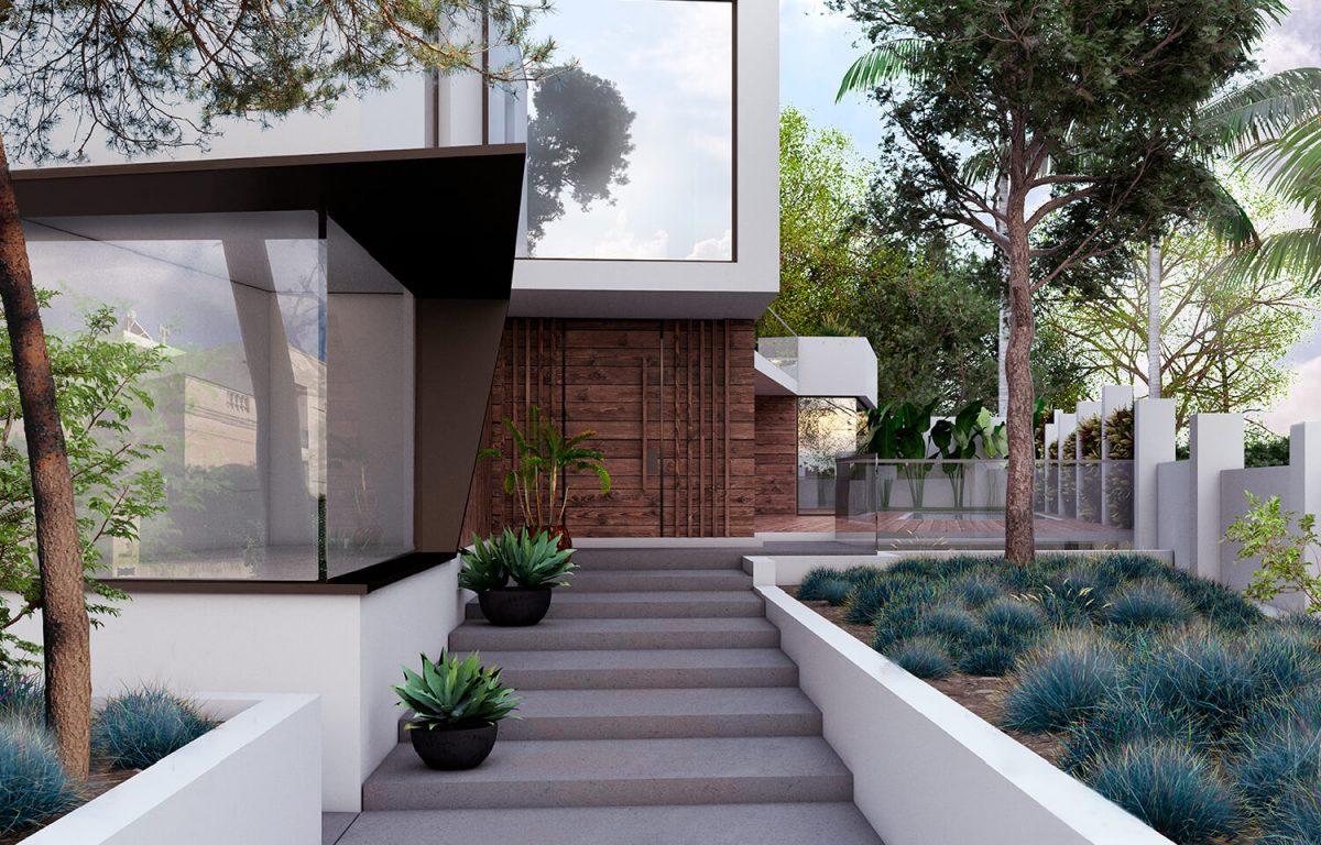 architecture-service-banner